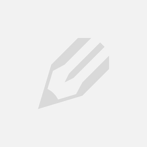 Цели eur/usd, gbp/usd – SocGen