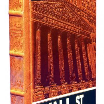 Э Лефевр: Воспоминания биржевого спекулянта