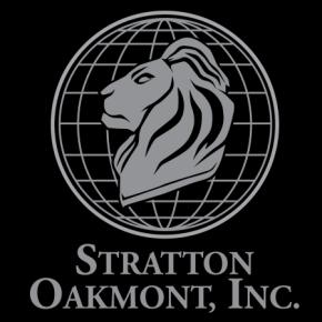 Stratton Oakmont компания Белфорта