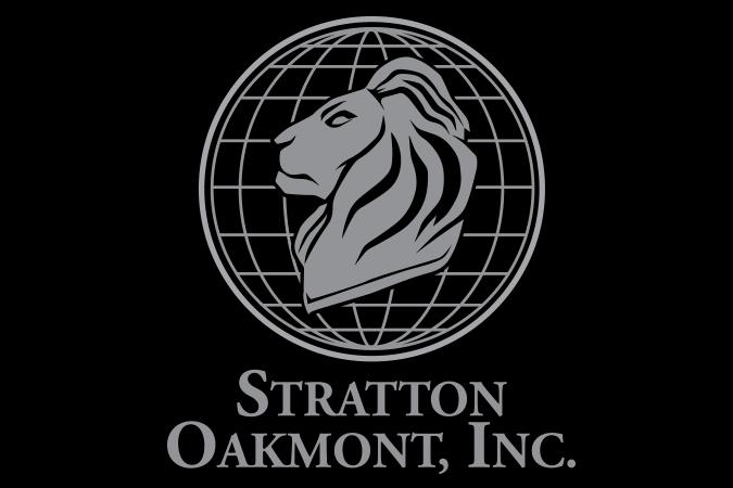 Stratton forex