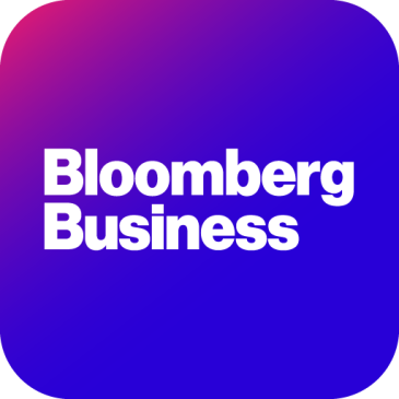 ВВП стран мира 2016 год по версии Bloomberg