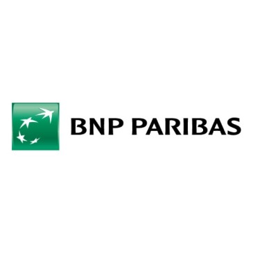 EUR/USD, USD/JPY – комментарии BNP Paribas
