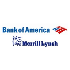 Банк США Merrill Lynch