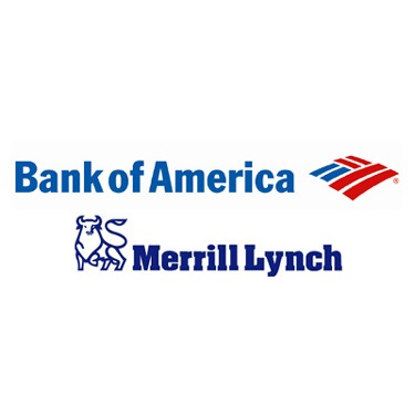 Банк США Merrill Lynch