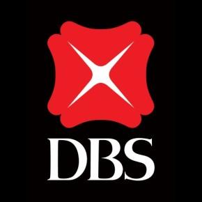 DBS Банк