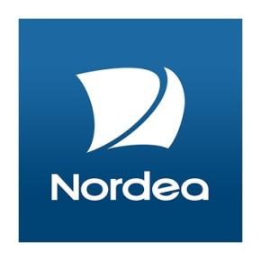 Nordea банк