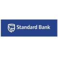 Standard Bank, ЮАР