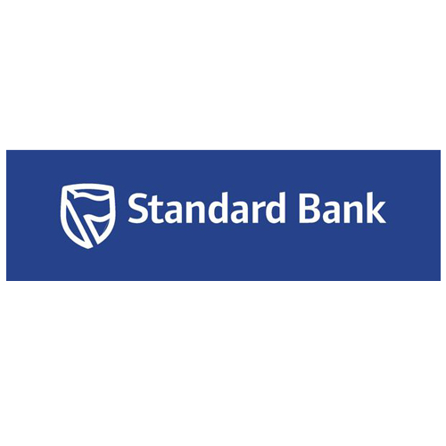 standard bank ltd Standard bank malawi is a member of the standard bank group, an authorised financial services and registered credit provider.
