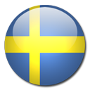 Riksbank (SEK)