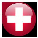 Swiss National Bank (SNB)