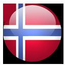 Norges Bank (NOK)