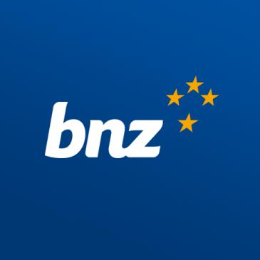Прогноз BNZ до декабря 2017 года