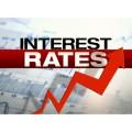 Процентная ставка форекс