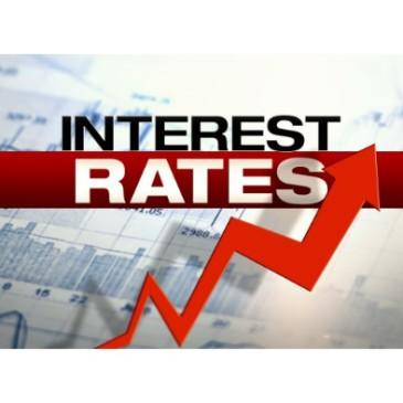 Процентная ставка – главный инструмент влияния на курс валюты
