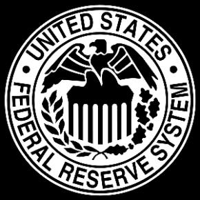 Федеральная резервная система Соединенных Штатов Америки