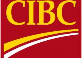 Прогноз USD/CAD к Q1 2017 – CIBC
