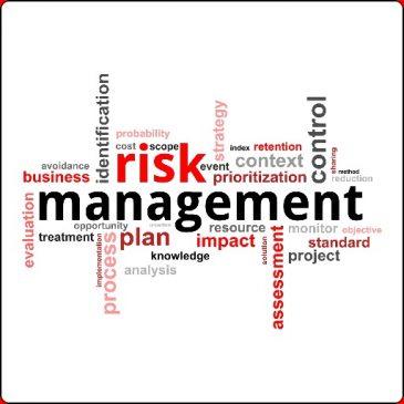 Введение в управление рисками